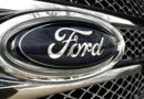 Ford (NYSE: F) Looks To Branch Beyond Car Manufacturing