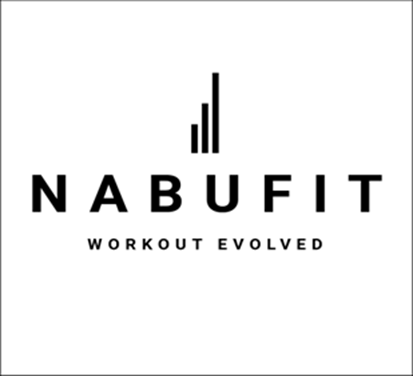 nabufit_evolved_img