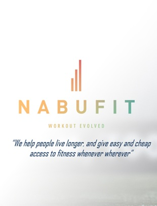 nabufit_workout_evoled