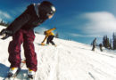 Life Clips, Inc. (OTCBB: LCLP) Offers Something That GoPro (NASDAQ: GPRO) Doesn't Have