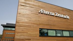 Aeterna Zentaris Inc. (NASDAQ: AEZS) Is Trading Far From Last Year's Highs