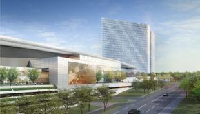 MGM (NYSE: MGM) National Harbor Brings Vegas To The Capital