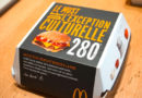 "McDonald's (NYSE: MCD) Has ""Sans Commentaires"" About French Tax Probe"