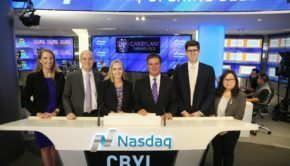 Carbylan Therapeutics, Inc. (NASDAQ: CBYL) Suspends Hydros-TA Clinical Development