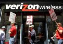Massive Verizon (NYSE: VZ) Labor Strike Finally Comes To An End