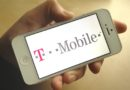 T-Mobile (NASDAQ: TMUS) To Acquire AT&T's (NYSE: T) Spectrum