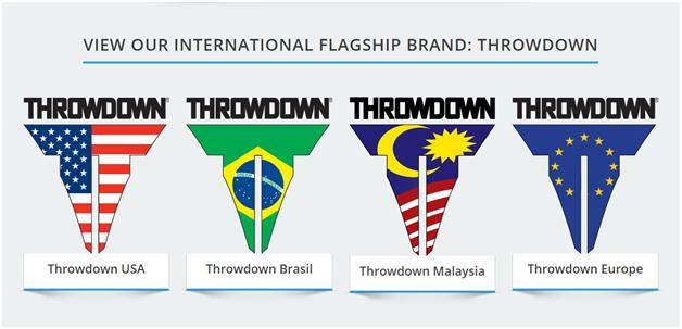 flagship-brand