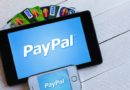PayPal (NASDAQ: PYPL) Among 15 New Companies On The Fortune 500 List