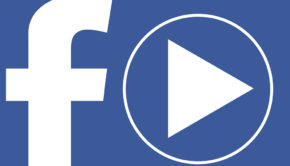 Are You Ready For Facebook (NASDAQ: FB) To Be All Video?