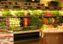 This Might Make You Think Twice About Whole Foods (NASDAQ: WFM)