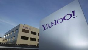 These Companies Are Bidding Billions For Yahoo (NASDAQ: YHOO)