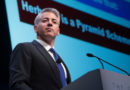 Ackman's New Video Has Herbalife (HLF) Shares Popping