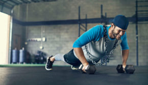 Under Armour (NYSE: UA) Launches Mobile Shopping App