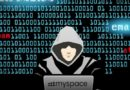 Myspace Hack Should Make You Change Your Passwords