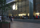 Apple (NASDAQ: AAPL) Raises $1.38B For Its First Bond Sale In Taiwan