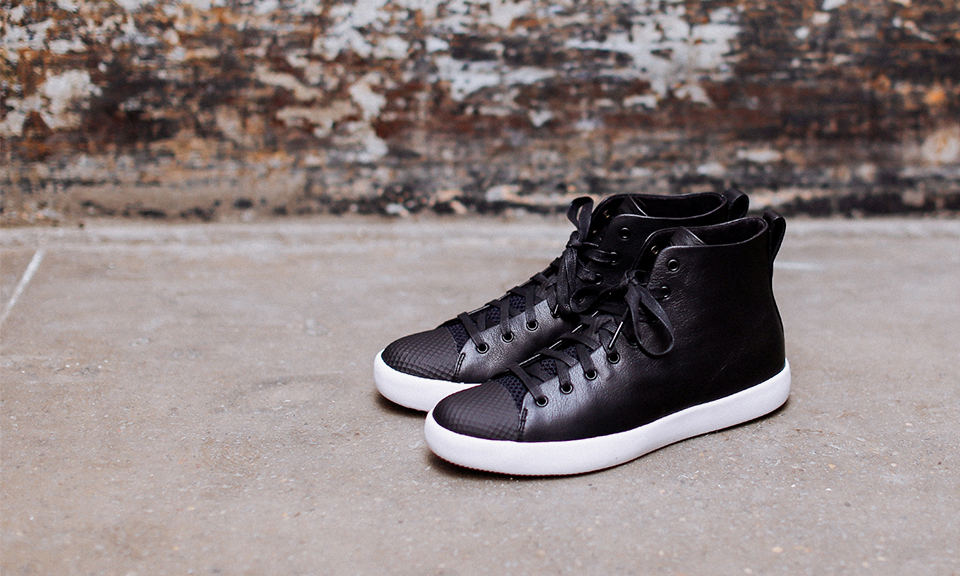 170d70819db3f4 Nike (NYSE  NKE) Says Converse To Get A Major Change - Wall Street Nation