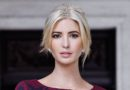 Ivanka Trump Is Called A Thief By High End Company