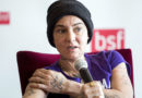 Cops Are Looking For Sinead O'Connor