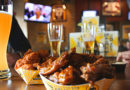 (NASDAQ: BWLD) Buffalo Wild Wings? 'No Thanks' Say Some Traders