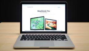 Is Apple's (AAPL) 2016 MacBook Pro Finally Here?
