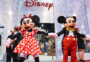 Walt Disney (NYSE: DIS) Donates $1 Million To Help Orlando