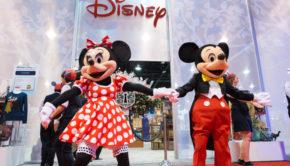Walt Disney (NYSE: DIS) Donates $1 Million To Help Orlando