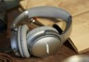 Bose Cuts The Cord With New Wireless Headsets