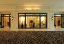 Will Ralph Lauren (NYSE: RL) Make A Turn Around?