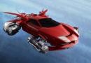 Google (NASDAQ: GOOG) Co-Founder Invests In Flying Cars