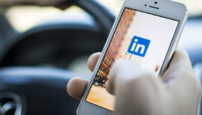 LinkedIn (NYSE: LNKD) Bought By Microsoft (NASDAQ: MSFT) For $26B