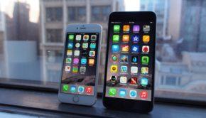 Apple's (AAPL) iPhone 6 Is Banned In Beijing