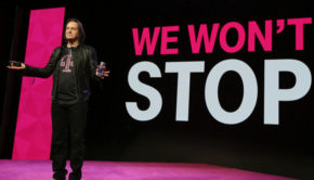 T-Mobile (NASDAQ: TMUS) Is Giving Away A Lot Of Free Stuff
