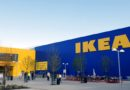 Major Ikea Recall After 6 Children Crushed To Death