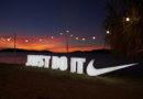 Nike Slumps After Q4 Earnings Report