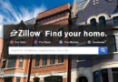Zillow (NASDAQ: Z) To Pay $130M To Realtor.com Over Trade Secrets