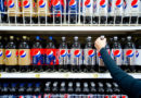Pepsi (PEP) To Bring Back This Controversial Ingredient