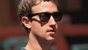 If Mark Zuckerberg Can Be Hacked, So Can You