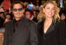 Police Sent To Johnny Depp And Amber Heard's Home