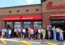 Chick-fil-A? There's An App For That Now