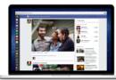 Your Facebook (F) Newsfeed Is About To Change
