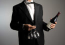 How To Make $100k As A Waiter In NYC