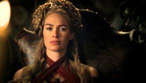 Games Of Thrones Finale Shocked Everyone