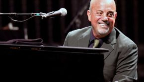 It Only Takes $27 Million To Live Like Billy Joel