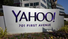 Yahoo (YHOO) Suffered A Huge Quarterly Loss