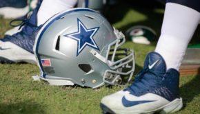 Dallas Cowboys Bus Gets Into Fatal Crash