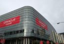 Oracle Acquires NetSuite For $9.3 Billion