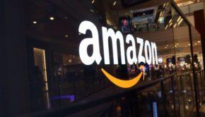 Amazon (AMZN) Eclipsed Wall Street's Expectations