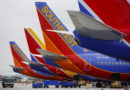Southwest Airlines (LUV) Reveals Some Scary News