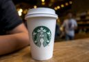 Starbucks (SBUX) To Open Upscale Cafes