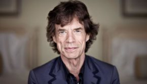 Mick Jagger Is Expecting Another Child At 72